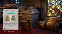 Assassin's Creed: Valhalla - Screenshots - Bild 3