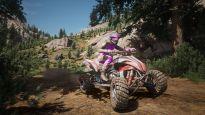 MX vs ATV Legends - Screenshots - Bild 1