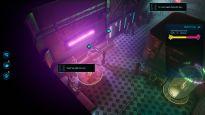 Gamedec - Screenshots - Bild 7