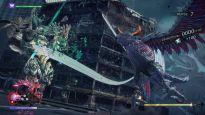 Bayonetta 3 - Screenshots - Bild 2