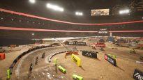 MX vs ATV Legends - Screenshots - Bild 4