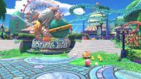 Kirby and the Forgotten Land - Screenshots - Bild 4