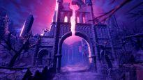 Monster Hunter Rise: Sunbreak - Screenshots - Bild 2