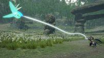 Monster Hunter Rise - Screenshots - Bild 10
