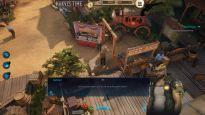 Gamedec - Screenshots - Bild 11