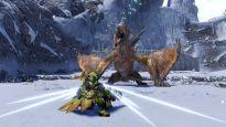 Monster Hunter Rise - Screenshots - Bild 8