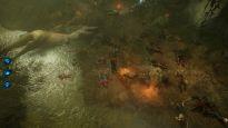 Gamedec - Screenshots - Bild 9