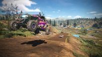 MX vs ATV Legends - Screenshots - Bild 5