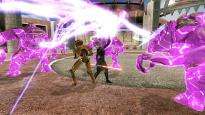 Star Wars: Knights of the Old Republic - Screenshots - Bild 3