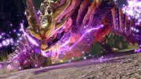 Monster Hunter Rise - Screenshots - Bild 4