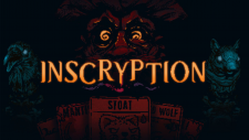 Inscryption - Video