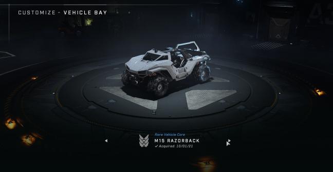 Halo Infinite - Screenshots - Bild 5
