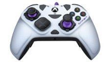 Victrix Gambit Dual Core Tournament Controller - Video