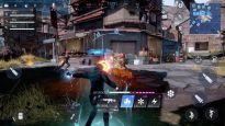 Final Fantasy VII: The First Soldier - Screenshots - Bild 2