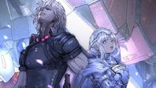 Star Ocean: The Divine Force - Screenshots