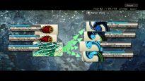 Dungeons Encounters - Screenshots - Bild 11