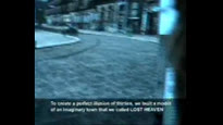 Mafia: The City of Lost Heaven - Trailer