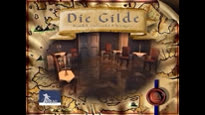 Die Gilde - Trailer