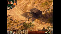 Desperados: Wanted Dead or Alive - Videos