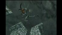 Galleon - X01-Movie
