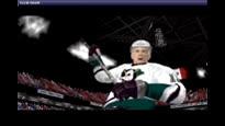 NHL 2002 - X01-Movies