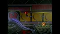 Crash Bandicoot: The Wrath of Cortex - Movies