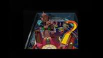 Palladium - Gameplay-Movie