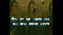 Divine Divinity - Trailer