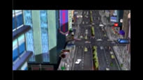 Sim City 4 - ECTS Movie