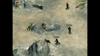 Grom - Deutscher Trailer