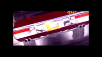 Midnight Club 3: DUB Edition - Trailer