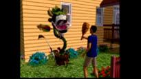 Die Sims 2: Wilde Campus-Jahre - Movie