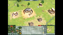 Empire Earth 2 - Tagebuch  Rex Bradford #2