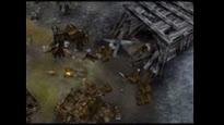 Dragonshard - Spielszenen