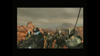 Pariah - Multiplayer-Trailer