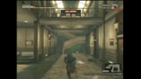 Metal Gear Solid 3: Snake Eater - Video-Review
