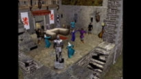 Stronghold 2 - Movies
