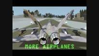 Söldner - Marine Corps - Trailer
