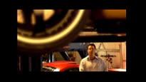 Forza Motorsport - Xcelerators Movies