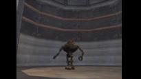 Zathura - E3 Trailer