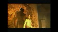 Demonik - Trailer