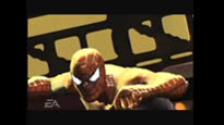 Marvel Nemesis: Rise of the Imperfects - E3 Trailer