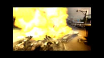 Full Auto - E3 Trailer
