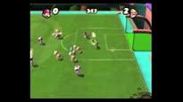 Super Mario Strikers - E3 Movie