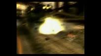 Burnout: Revenge - Trailer