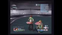 Phantasy Star Universe - E3 Trailer