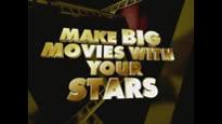 The Movies - E3 Trailer