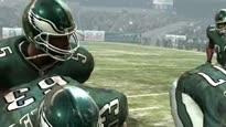 Madden NFL 2006 - E3 Trailer
