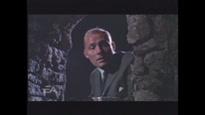 James Bond 007: Liebesgrüße aus Moskau - E3 Trailer