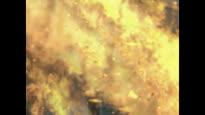 Harry Potter und der Feuerkelch - E3 Trailer